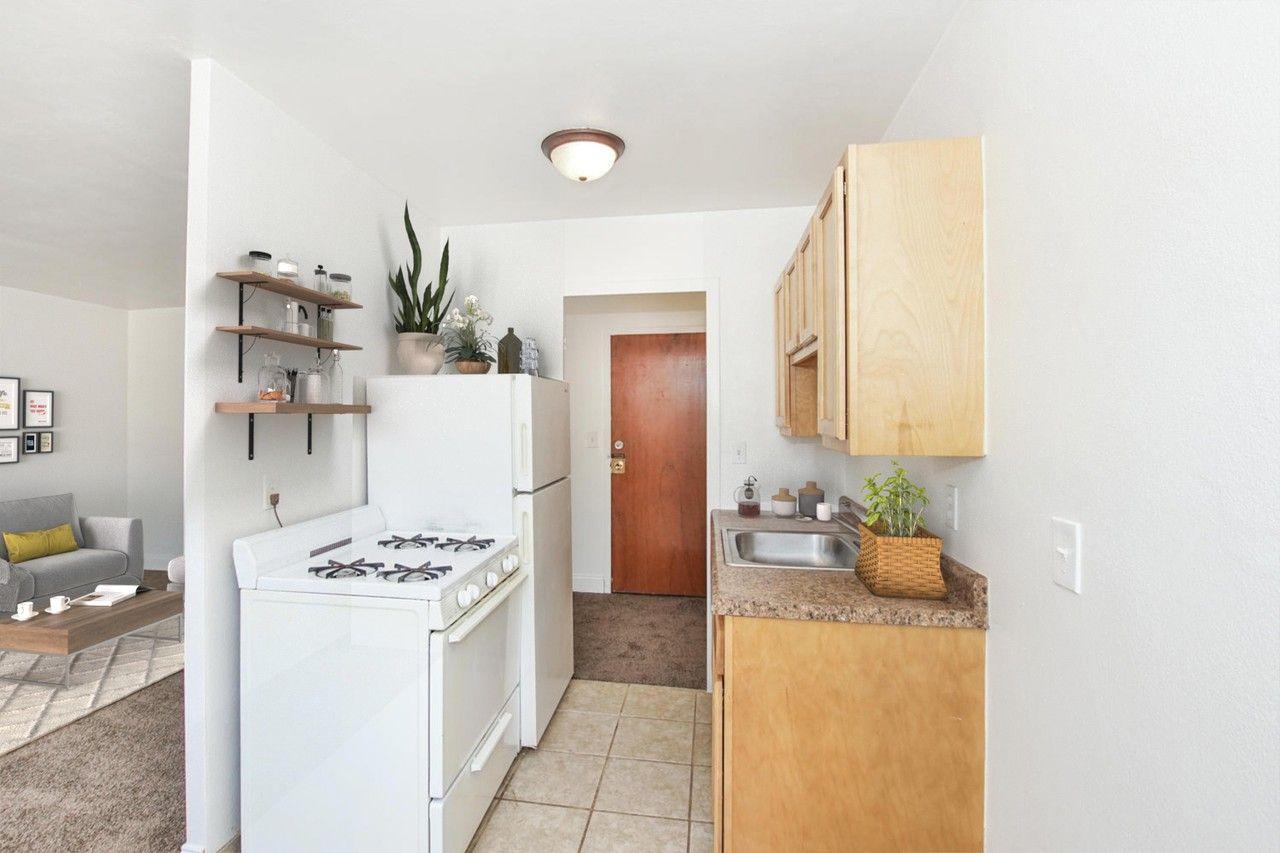 729 se 8th ave 2 minneapolis mn 55414 1 bedroom - One bedroom apartments minneapolis ...
