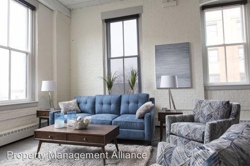 Ny new hartford ny bedroom apartment for rent