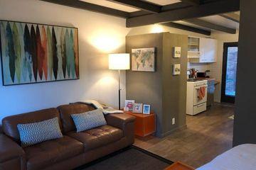 73600 San Gorgonio Way 16 Palm Desert Ca 92260 Studio Apartment For Rent 795 Month Zumper