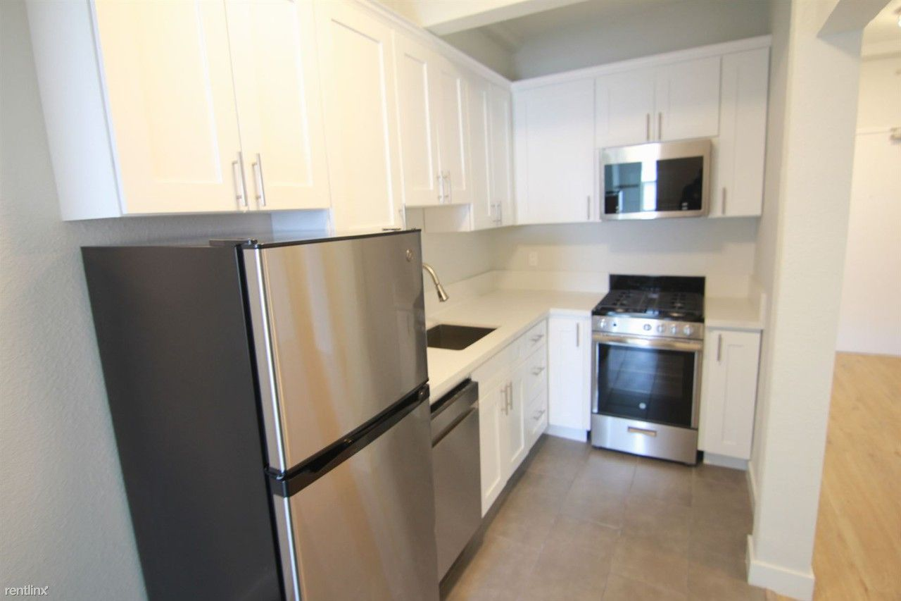 500 S Westmoreland Ave Apartments For Rent In Rampart