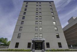 Arden Hollows Apartments For Rent 15 Arden Avenue