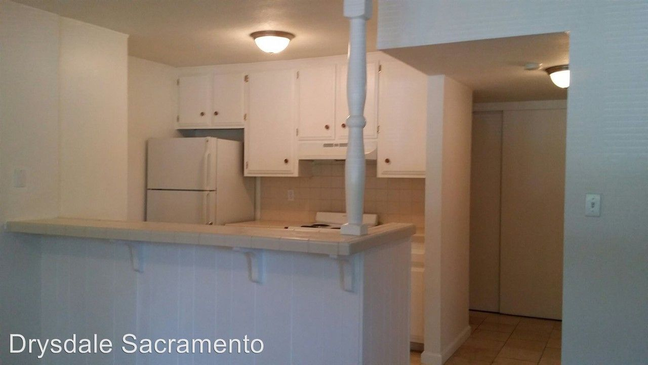 3109 occidental dr 2 sacramento ca 95826 1 bedroom - 1 bedroom apartments sacramento ca ...