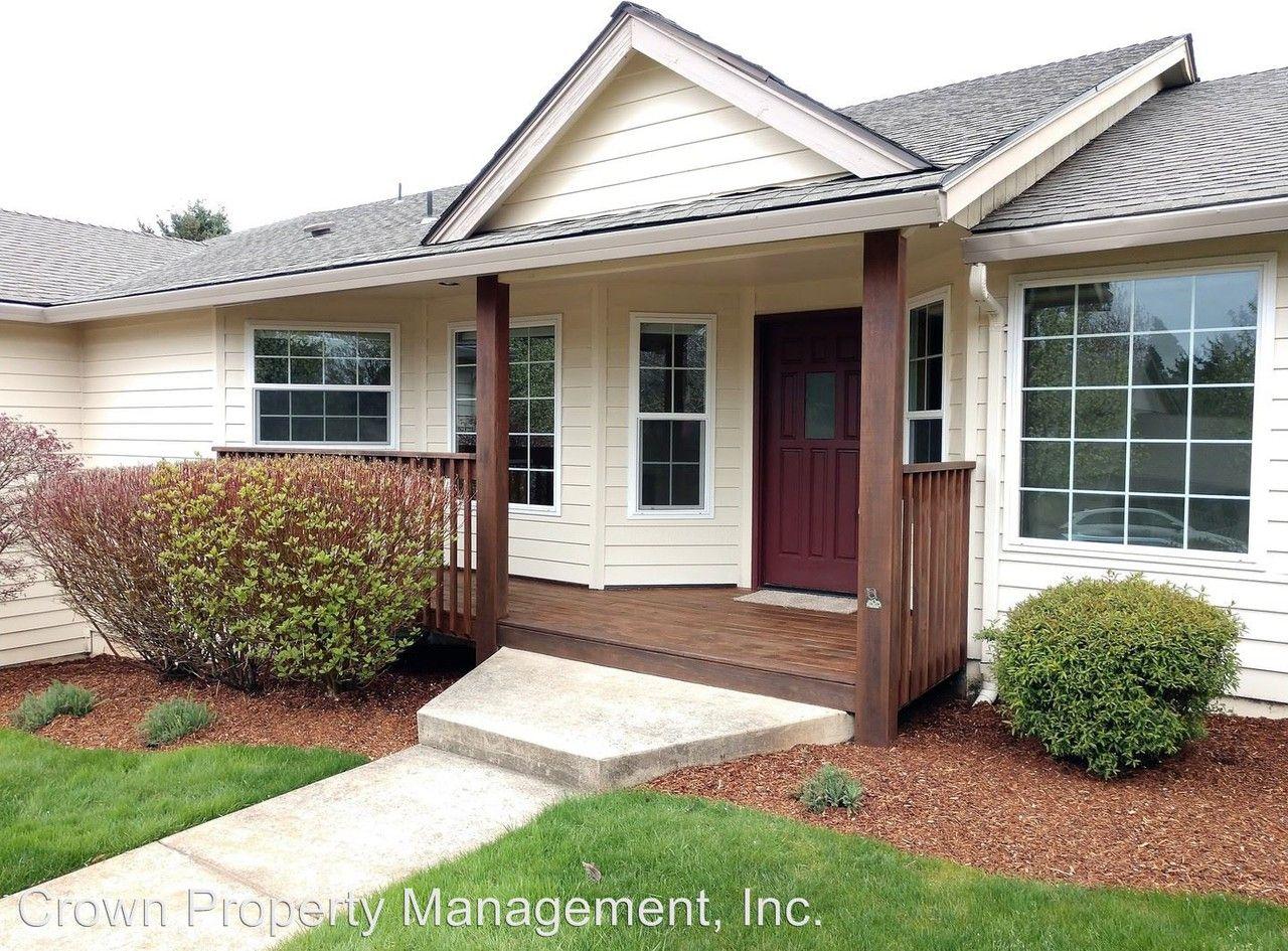 859 Alvina St Se Salem Or 97306 3 Bedroom House For Rent