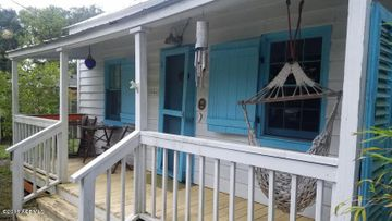 Outstanding 706 Short St A Beaufort Sc 29902 1 Bedroom House For Rent Download Free Architecture Designs Sospemadebymaigaardcom