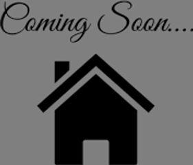 4461 N Van Dyke Ave, Fresno, CA 93705 3 Bedroom House for Rent for