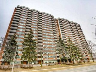 67 Church St S Ajax On L1s 6a8 2 Bedroom Apartment For Rent 1 550 Month Zumper