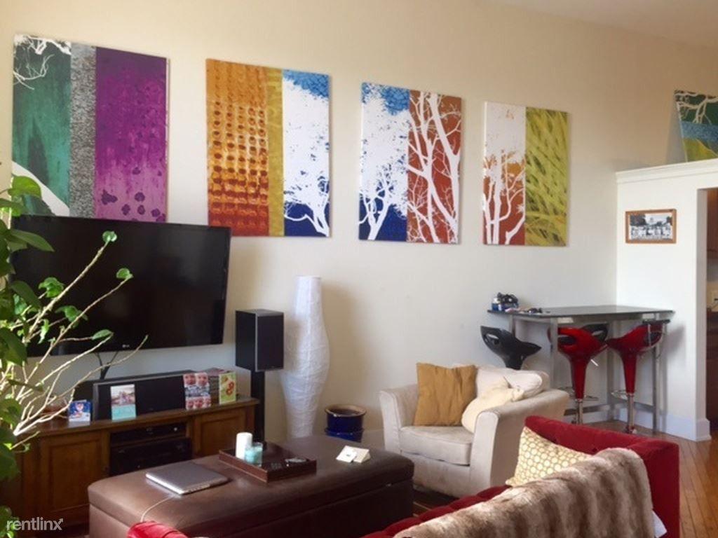 154 Ogden Ave, Jersey City, NJ 07307 1 Bedroom Apartment ...