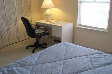 99 Wyatt Ave Clemson Sc 29631 2 Bedroom Condo For Rent 1 675 Month Zumper