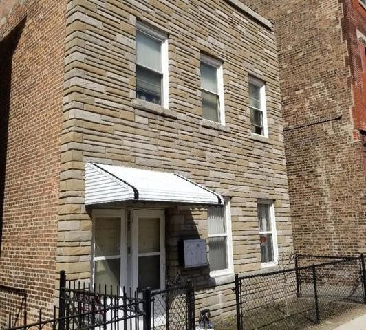 Two Bedroom Condos For Rent: 3002 S Wells St #1, Chicago, IL 60616 2 Bedroom Condo For