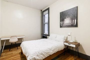 752 Quincy Street 4b Brooklyn Ny 11221 4 Bedroom Apartment For Rent 1 008 Month Zumper