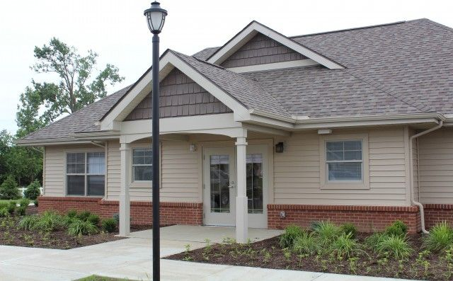 hopewell cottages apartments for rent 165 hope circle hebron oh rh zumper com