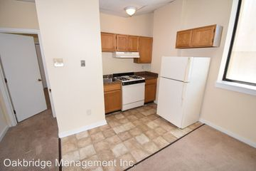 80 Central Street Apartments For Rent St Ansonia Ct 06401 Zumper
