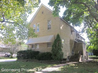 4020 78th St Kenosha Wi 53142 2 Bedroom House For Rent For 850
