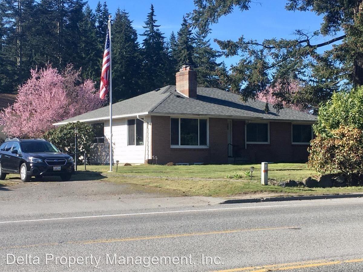 10 Madison St Everett Wa 98203 3 Bedroom House For Rent For 2 050