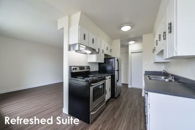Alexander Plaza Apartments For Rent 11915 Alexander