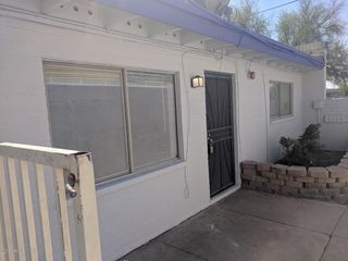 2414 W Devonshire Ave #8, Phoenix, AZ 85015 2 Bedroom House