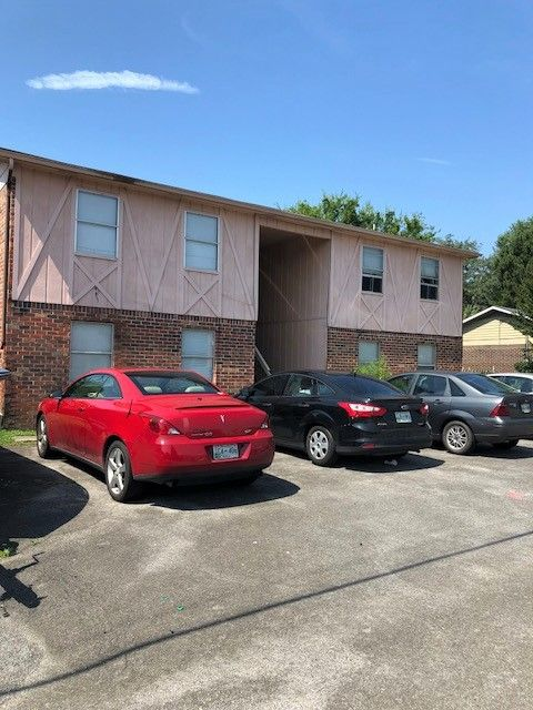 1375 village oaks cir nw 1 4 cleveland tn 37312 1 - 2 bedroom apartments in cleveland tn ...
