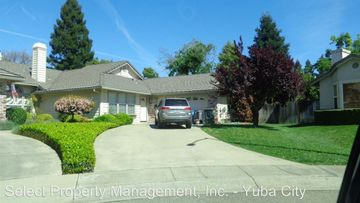 2057 Nicholas Dr, Yuba City, CA 95993 3 Bedroom House for