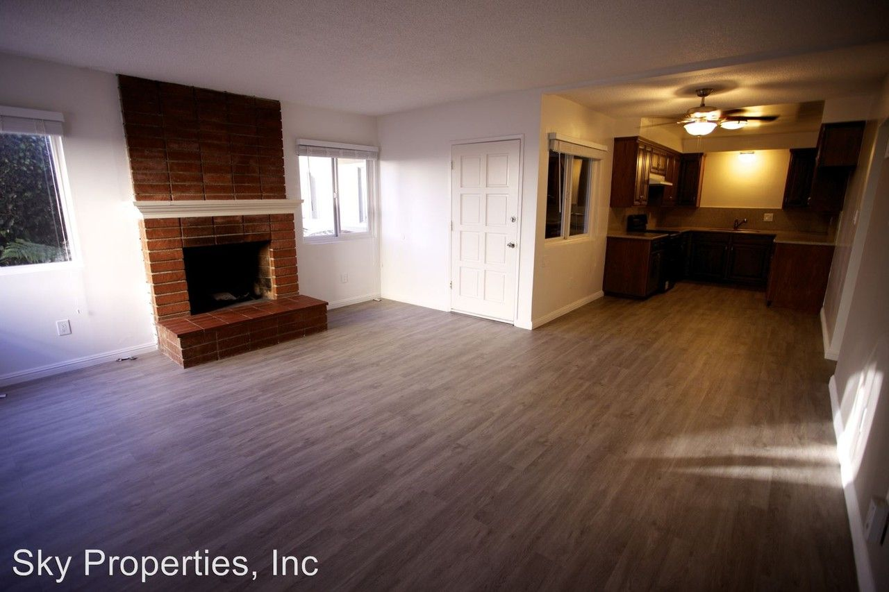 26110 Narbonne Ave Apartments For Rent In Lomita Lomita