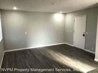 1488 Warner St 017 Chico Ca 95926 Studio Apartment For Rent 575 Month Zumper