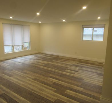 1206 Norman Court Oshawa On L1h 7x2 3 Bedroom House For