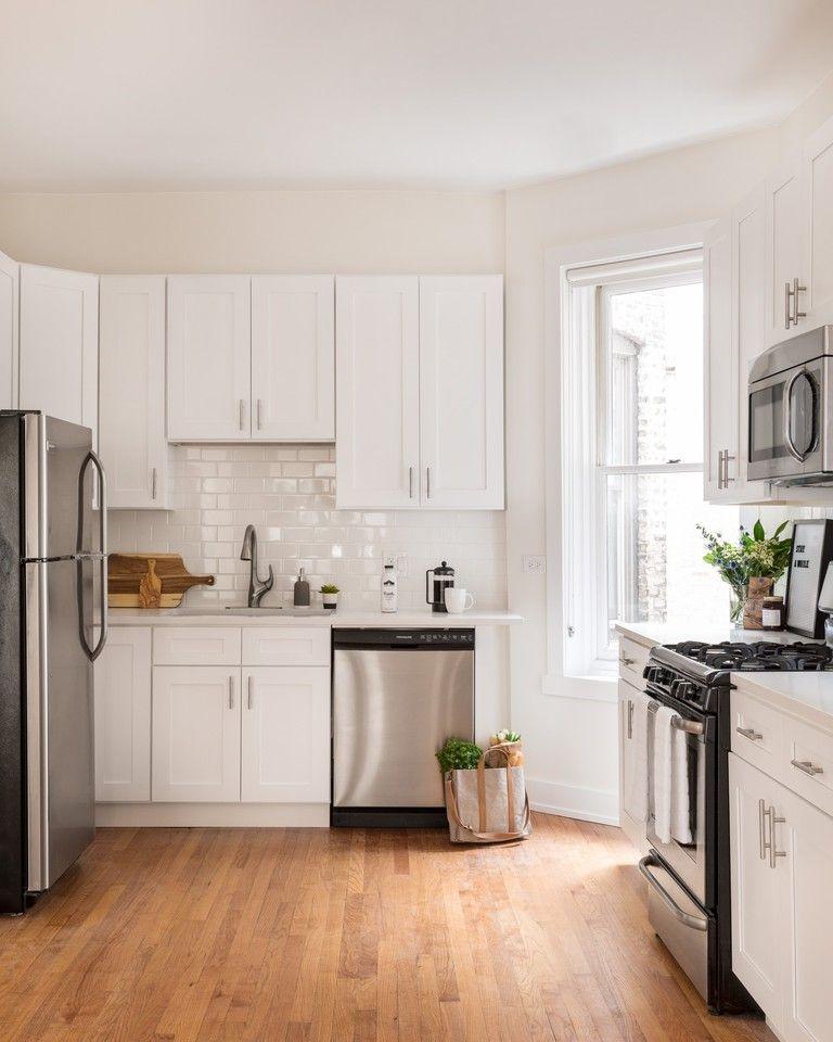 Common Briar Apartments For Rent