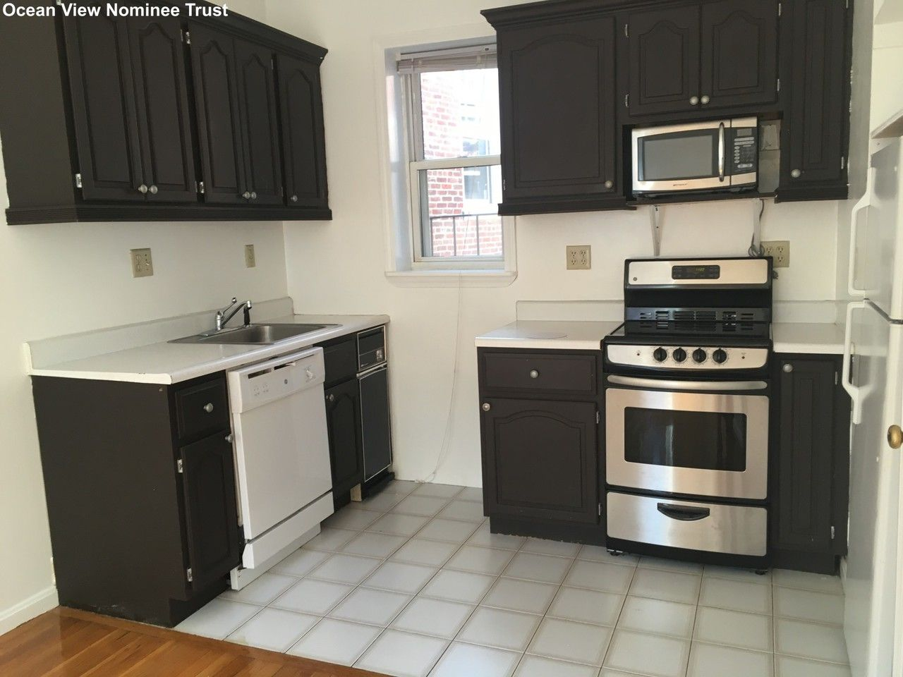 377 North St. #3, Boston, MA 02113 1 Bedroom Apartment for ...