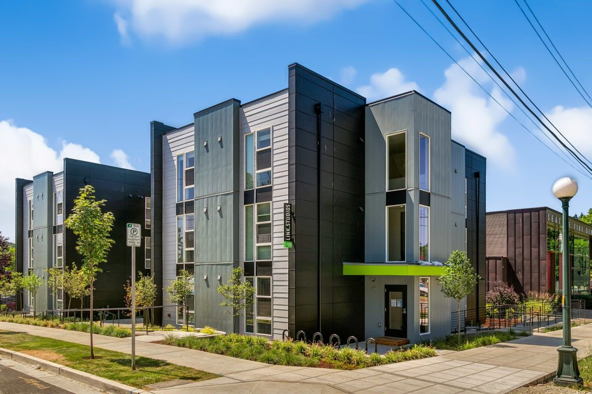 2939 South Mount Baker Boulevard #206, Seattle, WA 98144 ...