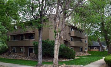 Fine 2415 Spruce St Boulder Co 80302 1 Bedroom Apartment For Download Free Architecture Designs Parabritishbridgeorg