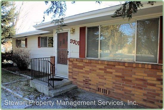 3701 Madison St Klamath Falls Or 97603 3 Bedroom House