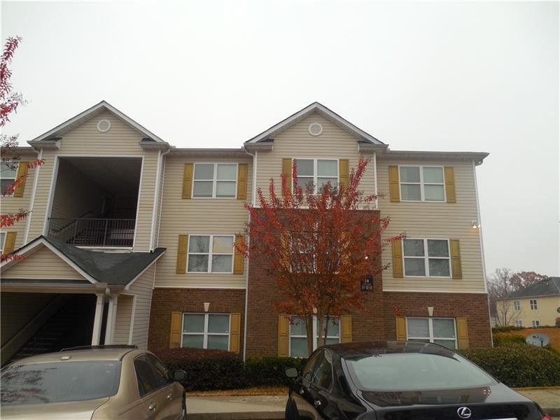 3441 waldrop trail 3441 decatur ga 30034 3 bedroom apartment for rh zumper com