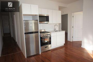E 145th St Timpson Place 1 Bronx Ny 10455 4 Bedroom
