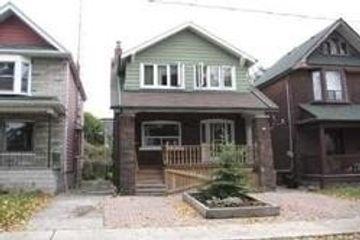 Stupendous 269 Major Street Toronto On M5S 2L5 4 Bedroom House For Download Free Architecture Designs Xerocsunscenecom