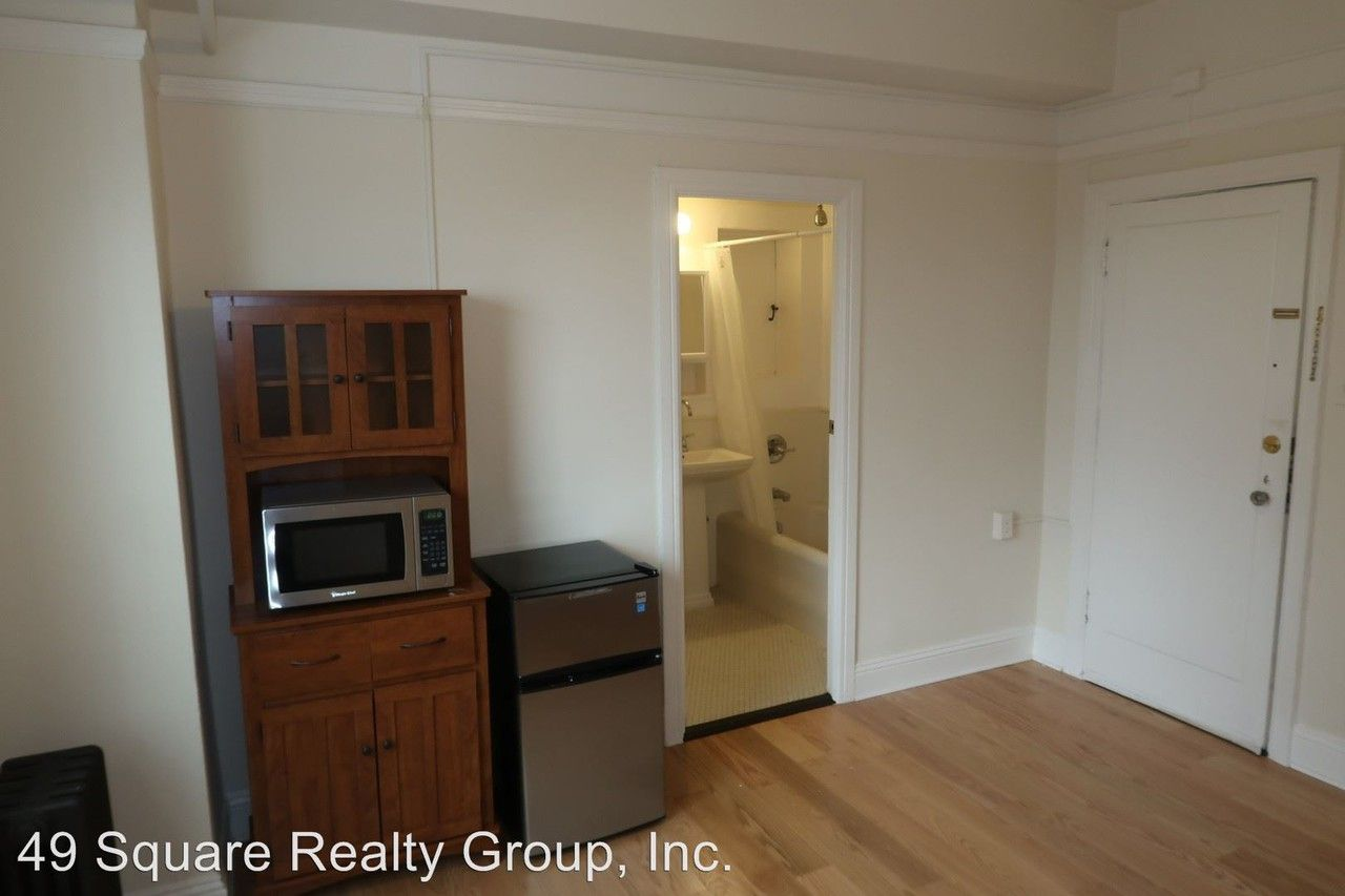 renting in san francisco the cheapest apartments in the city right now fairfield citizen. Black Bedroom Furniture Sets. Home Design Ideas
