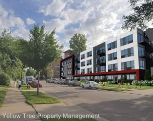 1524 Lasalle Ave 202 Minneapolis Mn 55403 1 Bedroom Apartment For