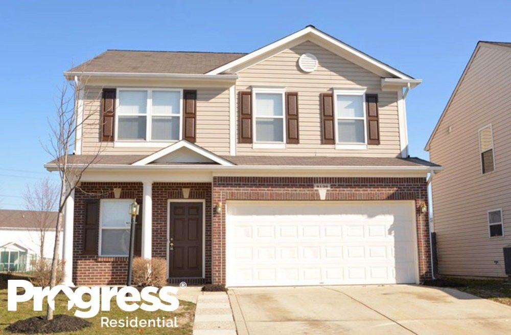 8136 whistlewood ct indianapolis in 46239 3 bedroom - 3 bedroom apartments for rent in ct ...