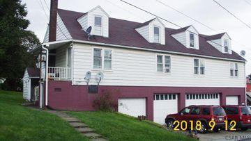 1398 Solomon St Johnstown Pa 15902 2 Bedroom Apartment For Rent