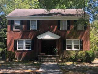121 Lee St Greenville Nc 27858 3 Bedroom House For Rent For 1200