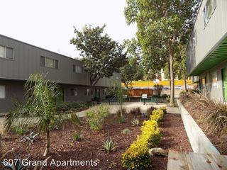 45 Stenner St San Luis Obispo Ca 93405 2 Bedroom Apartment For Rent 300 Month Zumper