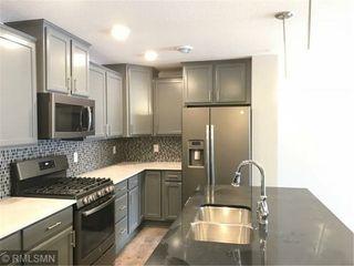 Awe Inspiring 824 Washington St Anoka Mn 55303 3 Bedroom Apartment For Home Interior And Landscaping Ologienasavecom