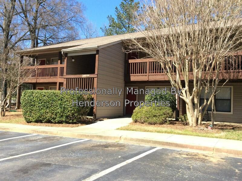 4115 bloomdale dr 21 charlotte nc 28211 1 bedroom - 1 bedroom apartment in charlotte nc ...