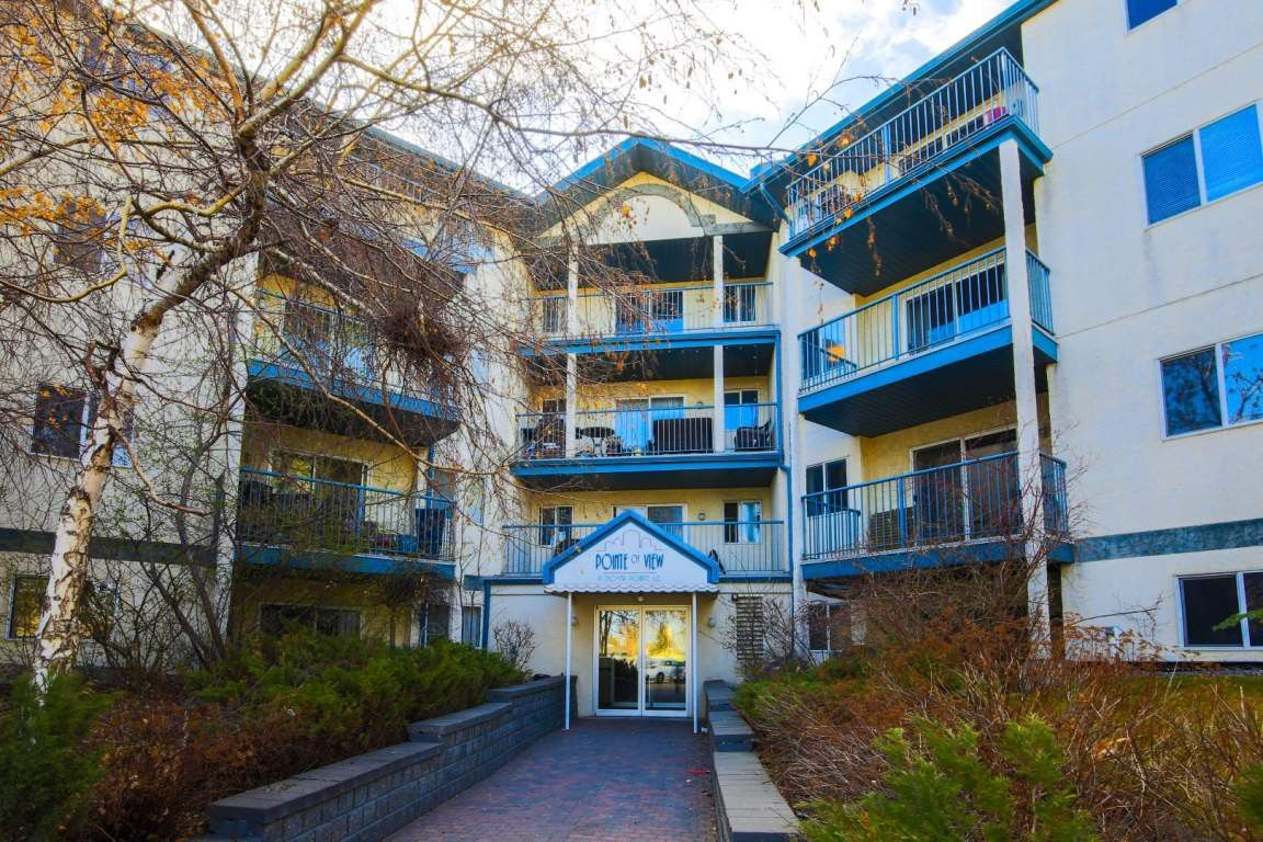 #3rd Floor Unit, 11 Dover Point SE Apartments for Rent ...