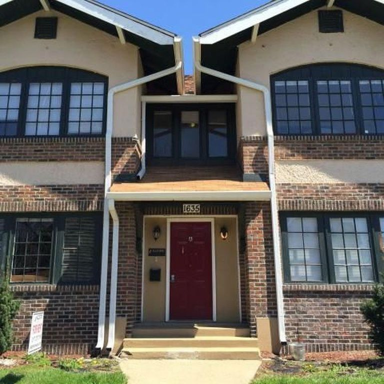 Apartments For Rent In Avon Connecticut: 1635 Central Ave #C4, Indianapolis, IN 46202 2 Bedroom