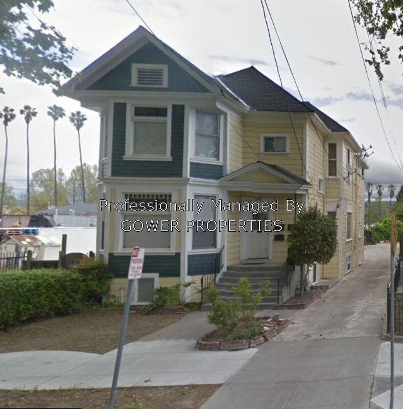 San Jose Apartments Low Income: 344 N 3rd St #3, San Jose, CA 95112 Studio Condo For Rent
