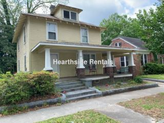 2805 Noah Ct Greenville Nc 27834 3 Bedroom House For Rent For