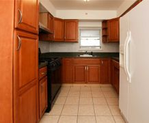 12 Apartments for Rent in Allerton, New York, NY - Zumper