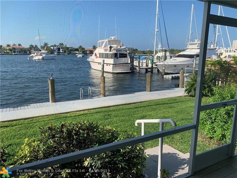 2727 Yacht Club Blvd 1a Fort Lauderdale Fl 33304 2