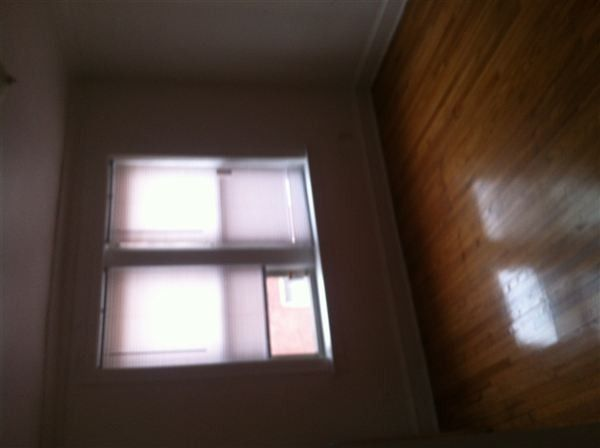 We Accept Section 8 & Disability. No Security Deposit or ...