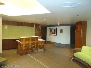 30 Strada Di Villaggio 342 Henderson Nv 89011 Studio Apartment For Rent 850 Month Zumper