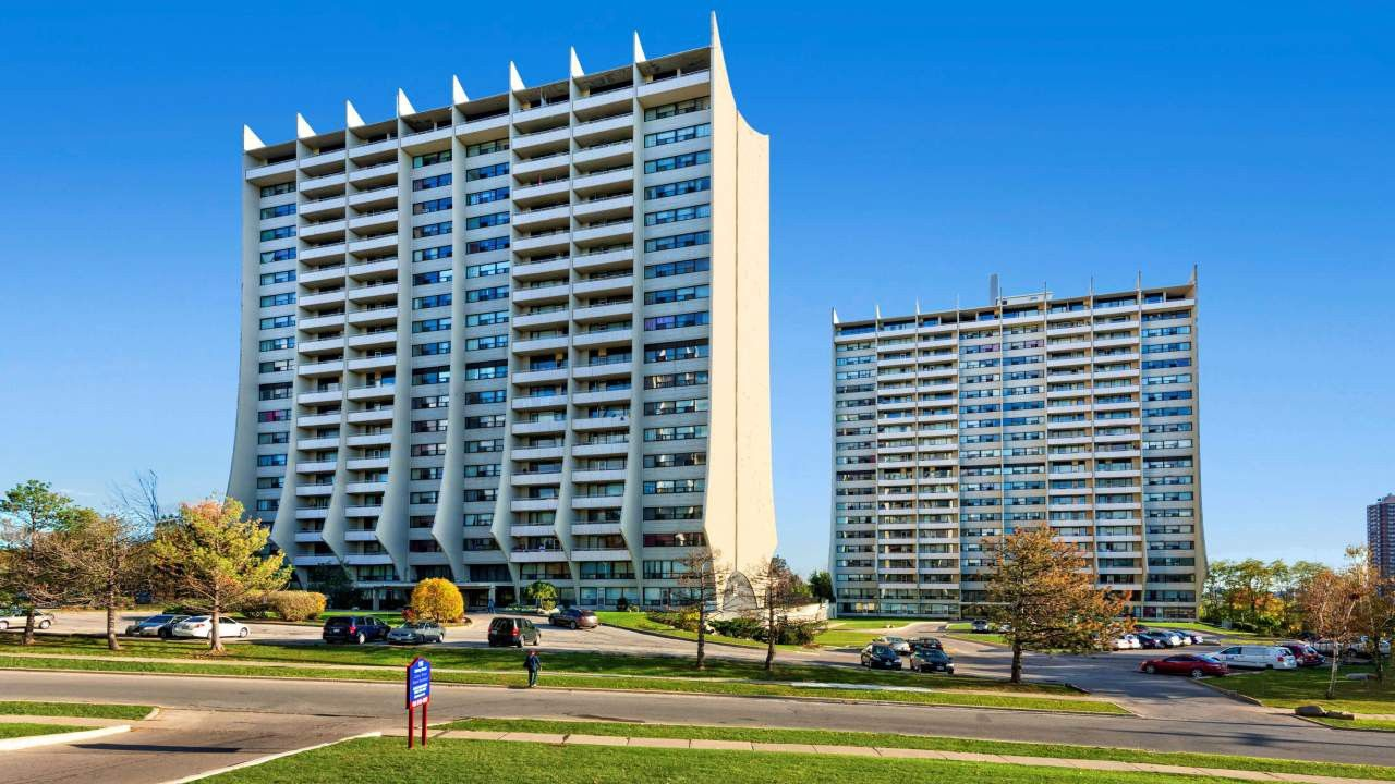 200 Exbury Road Apartments for Rent - 200 Exbury Rd ...